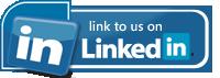 PERSIAN POOL Company Linkedin