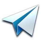کانال تلگرام پرشین استخر