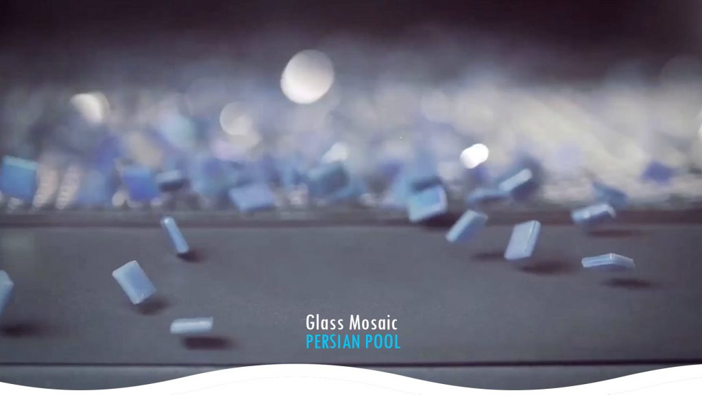 glass-mosaic-pool