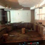 ساخت استخر لاکچری تهران
