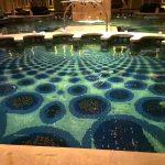 ساخت استخر شنا | پرشین استخــر