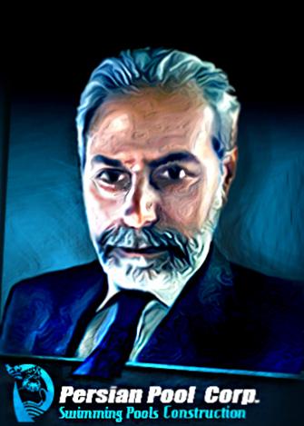 مهندس-محمدحسن-هوشمندنیا-پرشین استخر-کارمند