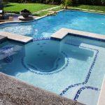 استخر و جکوزی ویرل پول چیست؟ WhirlPool Pools&Spa