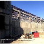 ساخت استخر عمومی-پارک آبی