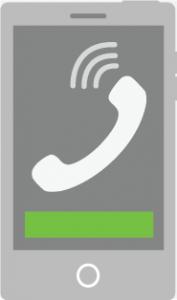 1phone_icon