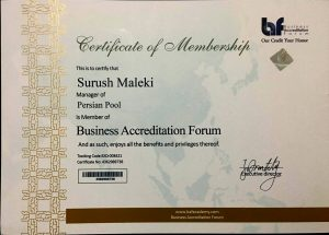 Certificate001-bfa-persianPool