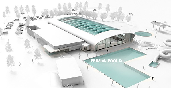 PERSIANPOOL-CONSTRUCTION-MAKING-commercial-SWIMMINGpools