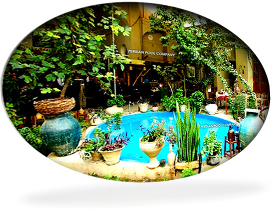 PERSIANPOOL-OLD-GARDEN-HOME-POOL