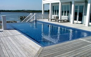 RES-Custom-Infinity-Edge-Pool-1