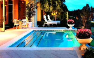 Residence_Pools