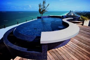 Stainless-Steel-Rooftop-Pool-and-Spa