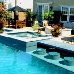 Swimming-Pools-Bar-ساخت-بار-استخر