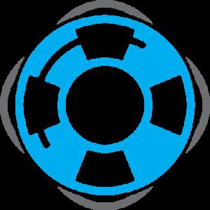 icon-lifesaver