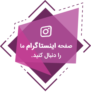 instagram-folllow