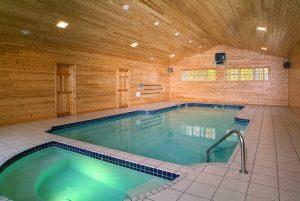 swimming pool sampel
