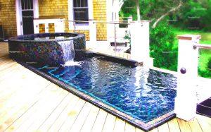 استخر در ارتفاع-persian-pool-swimming-pool-on-roof