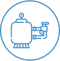 persianpool-swimpool-sandfilter-1