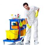 تعمیرات استخر ✓ بازسازی استخر ✓ نگهداری استخر