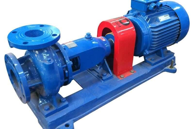 Sino Plant 3 Water Pump 380v,1be2ca34 1